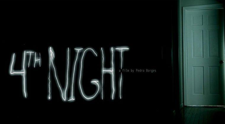 4th Night