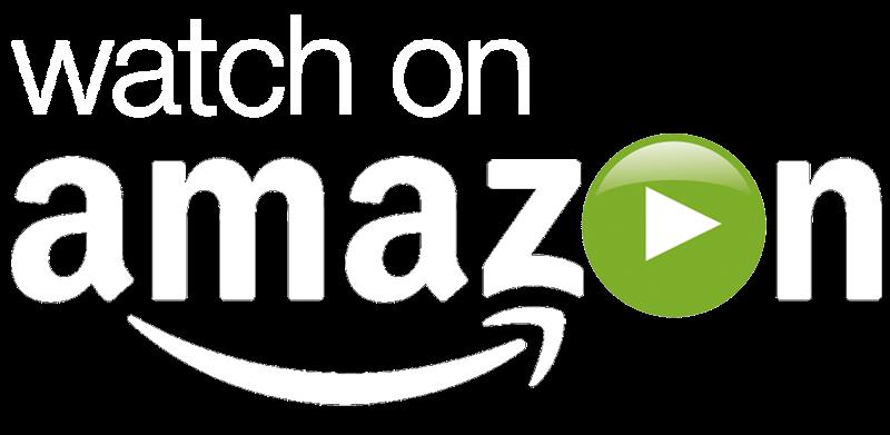 Watch on Amazon